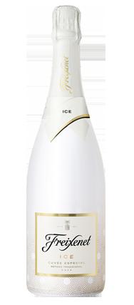Freixenet Ice