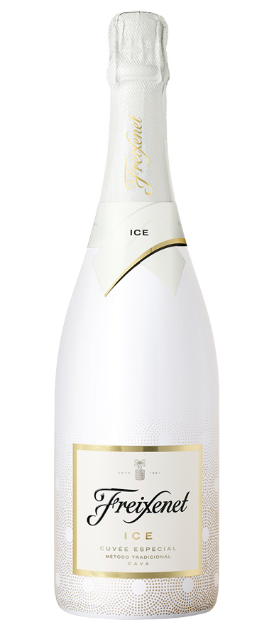 product-ice-cuvee-especial