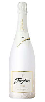 product-ice-cuvee-especial_small
