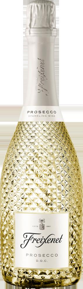 freixenet-prosecco_284